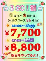 main_57_6.jpg