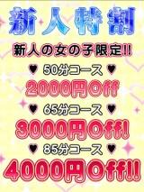 main_59_8_10_8.jpg