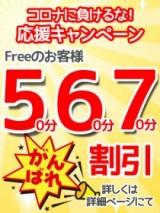 top_25.jpg